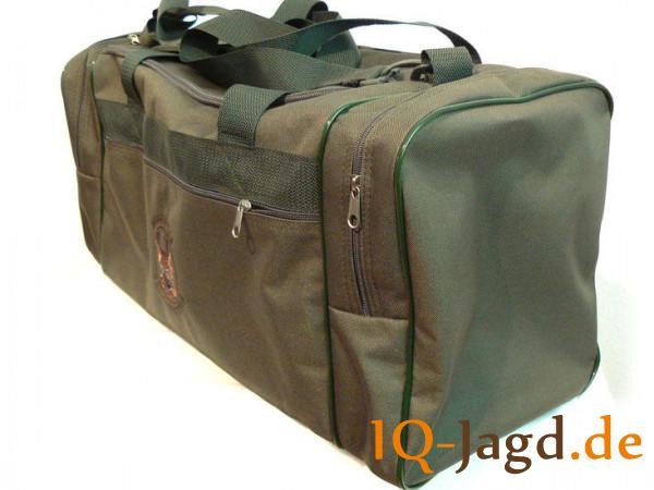 Hubertus Reisetasche Jumbo JZ-HTA 008