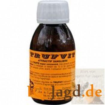 Trufit 125 ml