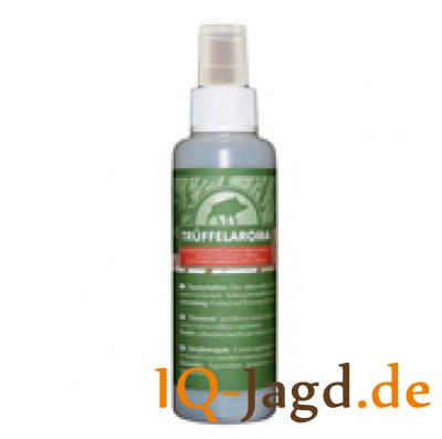 Trüffelaroma Spray 100 ml