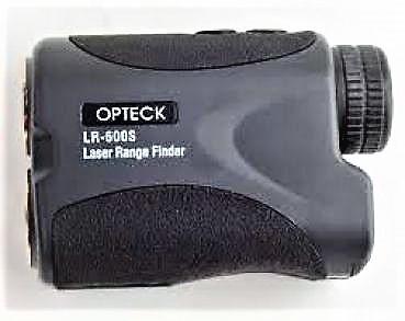 Laser Entfernungsmesser Jagd Vergleich : Laserentfernungsmesser iq jagd