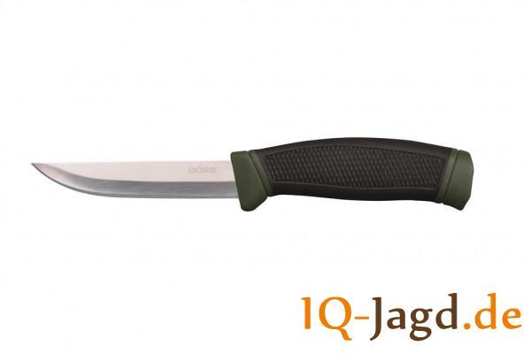 JAGD-UND OUTDOORMESSER JM-98 GRÜN