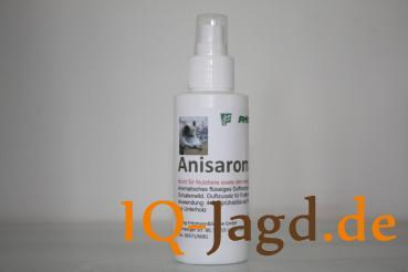 Aromatisches flüssiges Duftkonzentrat Anis