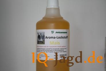 Aroma-Lockstoff 1 Liter Mais