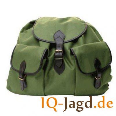 Robuster Jagdrucksack