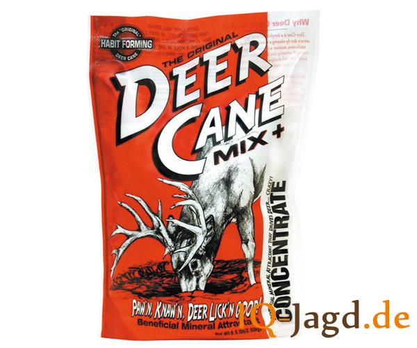 DEER-CANE
