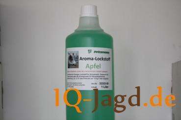 Aroma-Lockstoff 1 Liter Apfel