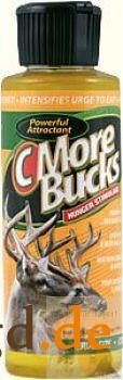 C More Bucks 125ml