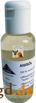 Anis-Öl