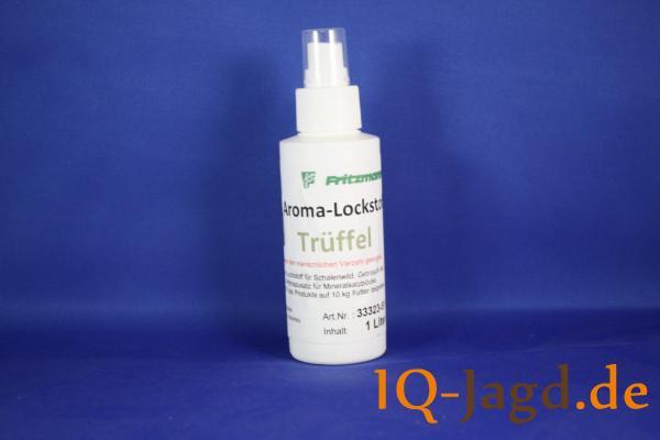 Aromatisches flüssiges Duftkonzentrat Trüffel 100ml
