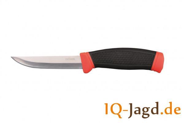 JAGD-UND OUTDOORMESSER JM-98 NEON ORANGE