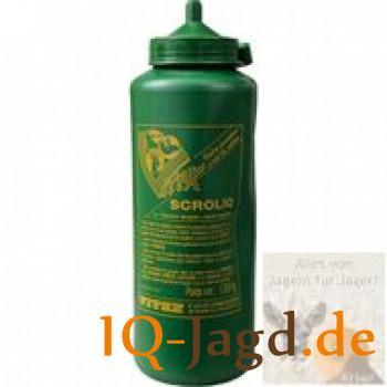 Scroliq 1250 g