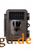DÖRR Überwachungskamera SnapShot Limited Black 5.0 S