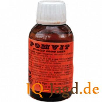 Pomvit 125 ml